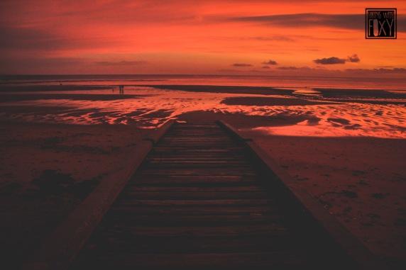 sunrise-0445