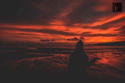 sunrise-0488