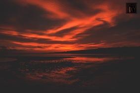 sunrise-0519
