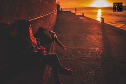 sunrise-0620